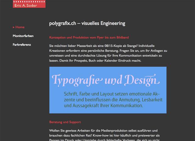 polygrafix.ch